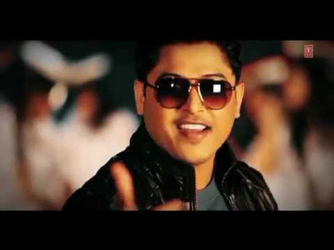 Coke Vich Whiskey Official HD Video Feroz...
