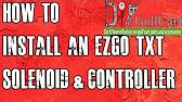 Ezgo Forward Reverse Switch Wiring Diagram Macro on