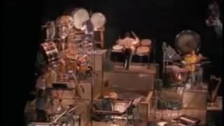 Bản giao hưởng Matsuri Kitaro Phim Tiếu Ngạo Giang Hồ