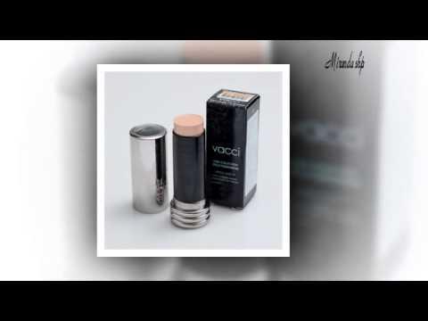 Miranda shop - 2 loại mỹ phẩm bảo vệ và làm đẹp da của Vacci (Hàn Quốc)