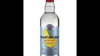 #663. Спиртные напитки (Еда и напитки)