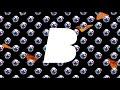 Cash Cash - Call You (feat. Nasri of MAGIC!) [Going Deeper Remix]