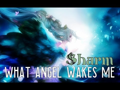Sharm ~ What Angel Wakes Me | The Dancing Plague, Titania (FFXIV Cover) Mp3