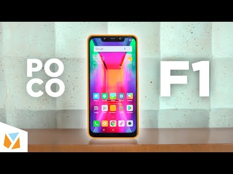 Pocophone F1 Unboxing, In-Depth Hands-On: Why everyone is goin' loco over this phone
