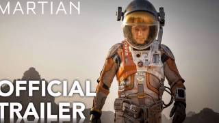HD ^_^ The Martian ^_^ Film Streaming VF Francais – Filmvivo | Film Regarder Gratuit