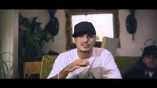 Птаха - Монолог (Ignat Beatz Remix).avi