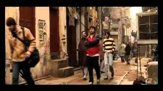 Atif Aslam Movie Bol Making Part 1