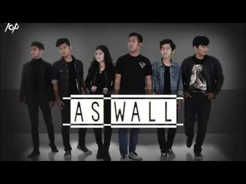 AS WALL ft KeikoFb - Batas Kemuakan (Animuse Cover)