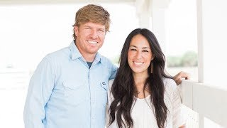 Joanna Gaines Can't Get Enough of These Three Paint Colors | Southern Living