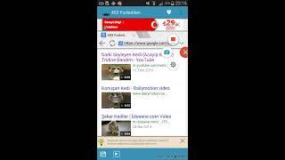 Video indirme uygulaması avd free