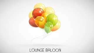 Derail - Freedom (Deep Mix) - LOUNGE BALOON