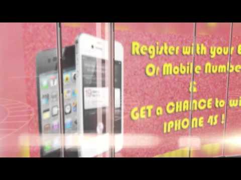 Free Classified Ads Posting UAE | www myknocks com