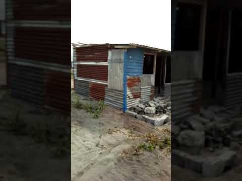 terrains a vendre a  Kinshasa 25×25 (+447459511672) prix raisonnable