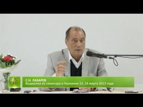 Праздники в ноябре 2017 года в России (праздники и