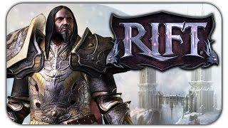 RIFT (#7) Graba dołącza