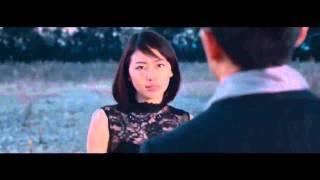 実力派女優3名が起こす、女性心理に迫った「シャンプー事変」 長澤まさ...