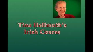 Learn to speak Irish in 15 minutes!