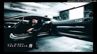 Genius Sound - Lil Bibby - If He Find Out ( ft Jacquees & Tink )