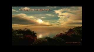 Adi Gliga - Fara iubire