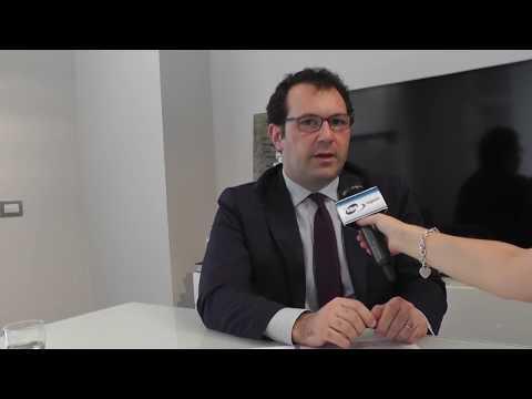 """Evento OIC """"Salvare energia, salverà la società"""", intervista a Filippo Ghirelli, Ceo di Genera Group Holdings"""