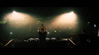 The official Loudness aftermovie. March 7th 2015 at the Klokgebouw ...