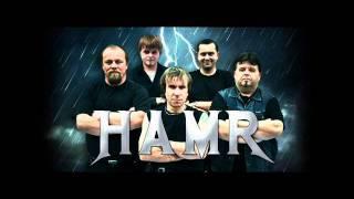 Hamr - Co bude dál