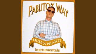 Pablito's Way
