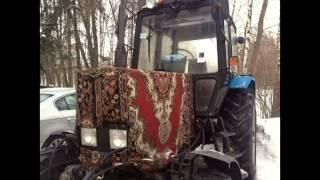 Лучшие русские приколы, Авто выпуск 1.mp4