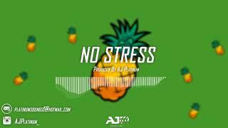 "Not3s x Yxng Bane x ZieZie - UK Afroswing Type Beat "" No Stress ""    Prod. by @ajplatinum_"