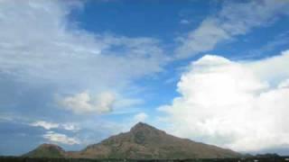 SP Balasubramaniam - viswanathashtakam - umamaheswara stothram - (sivam)  1