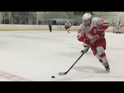 Chaminade High School 2016 Winter Sports Highlights