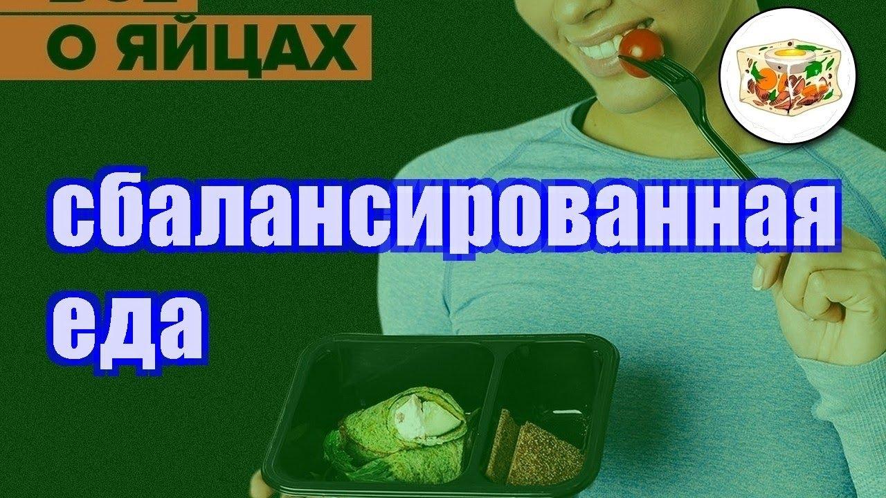 Доставка правильного питания спб - YouTube