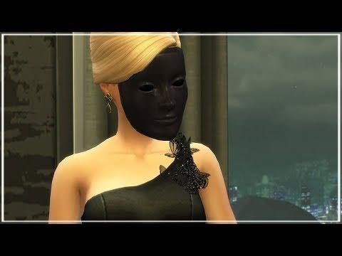 FERTILITÉ   Les Sims 4 Vie Citadine   EP15