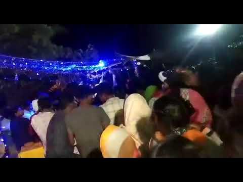 Seetharampuram Sammakka