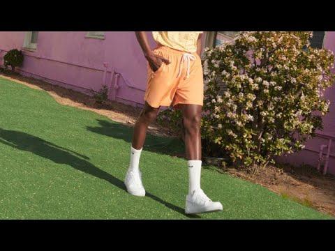 summer-2020-men's-shorts-inspiration-(nike,-linen,-retro)
