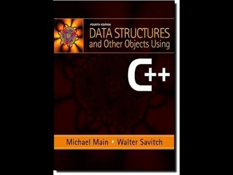 data structures and abstractions with java 4th edition free pdf
