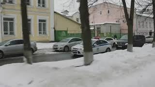 """""""Домашний арест"""" на ТНТ premier"""