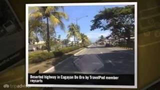 """""""Going to Port of Mukas, Kolambugan,Lanao Del Norte"""" Reycarts"""