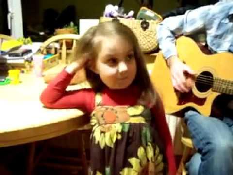 Миленькая девочка видео фото 540-848