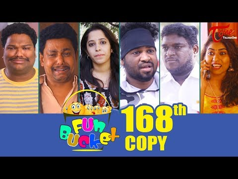 NTR Abhimaani Trailer | Latest Telugu Short Film 2019 | By Mahendra