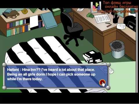 Интернет казино POINT - Играть онлайн на гривны и рубли в