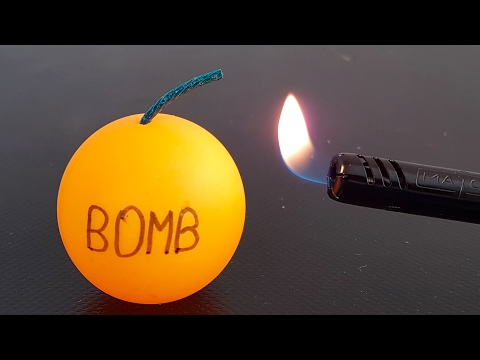 Thumbnail: 5 Simple & Fun Life Hacks