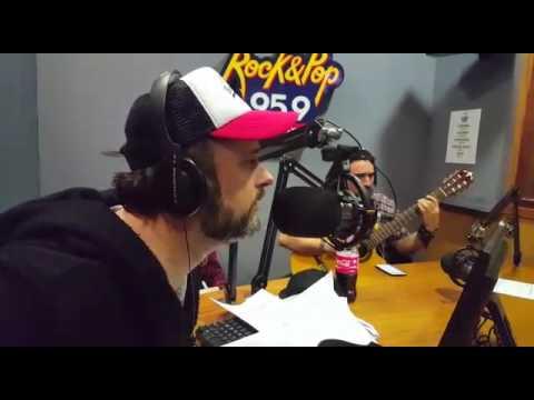 El mejor programa de radio Argentino