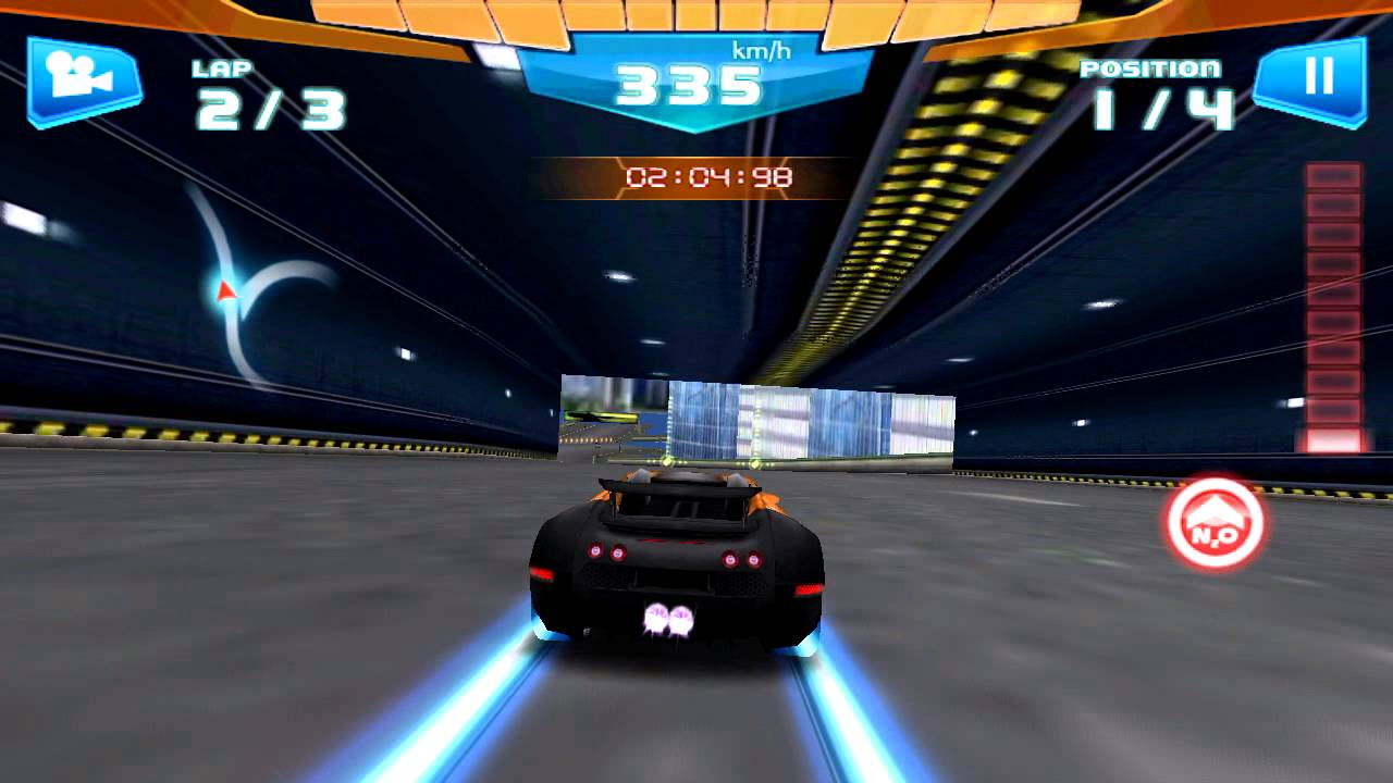 Download free cracked fast racing 3d,free cracked fast racing 3d.
