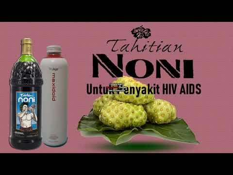 obat-herbal-untuk-penyakit-virus-hiv