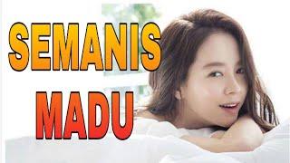 DJ SEMANIS MADU // DANGDUT REMIX