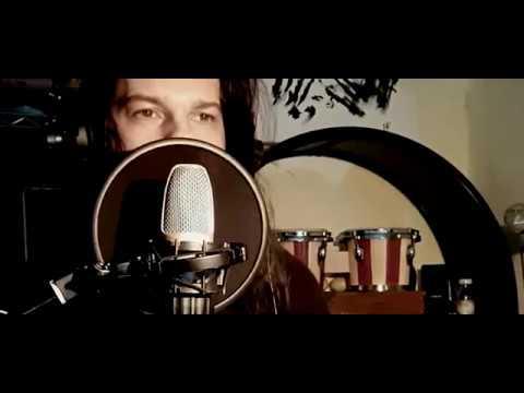 FM.wave - LIGHT MY FIRE (The Doors) (classic rock, funk & ska version)