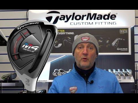 taylormade-m4-hybrid-tested-average-golfer