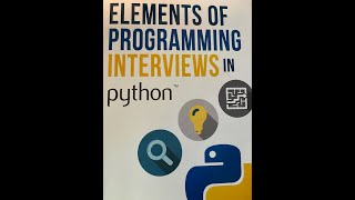 EPI 4.1 Computing The Parity Of A Word In Python. Version 4