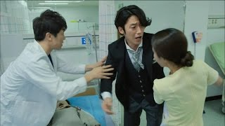 Video TVPP】Jang Hyuk - Please Save Her! She's My Wife, 장혁 - 이 사람 좀 살려주세요! 내 아내라구요 @ Fated To Love You download MP3, 3GP, MP4, WEBM, AVI, FLV April 2018